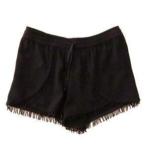 Sam Edelman Shorts